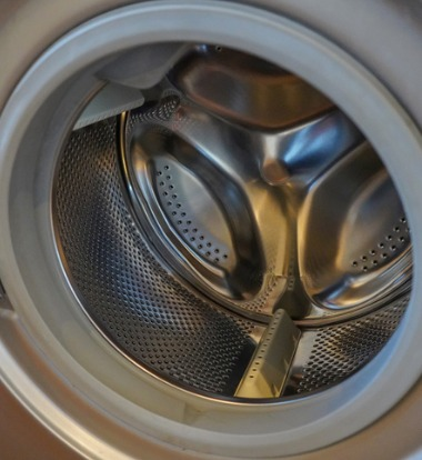 Laundry Machines for Hotels