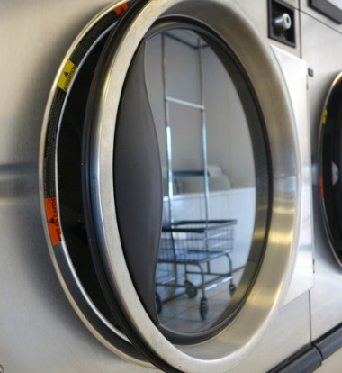 Industrial Laundry Equipment Clewiston FL