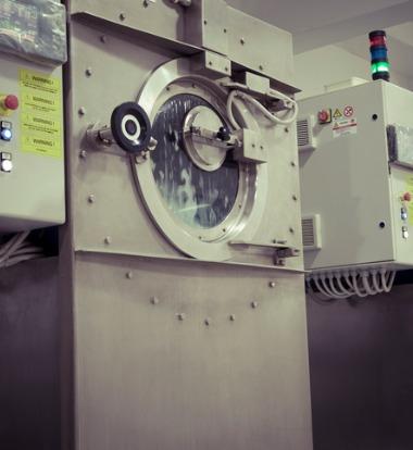 Industrial Washing Machines Tucson AZ