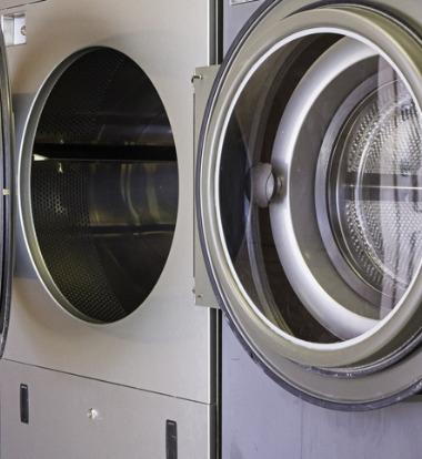 Industrial Washing Machines Nashville TN
