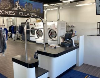 Understanding the Many Benefits of On-Premise Laundry