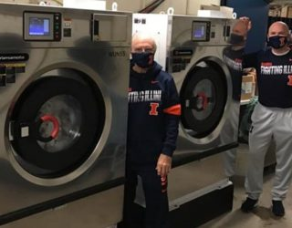 Signs You Need To Upgrade Your Commercial Laundry Equipment