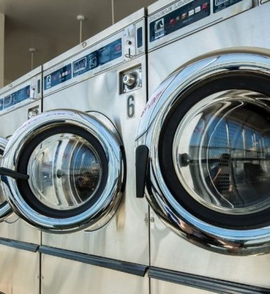 Practical Ways To Improve Your On-Premises Laundry Room