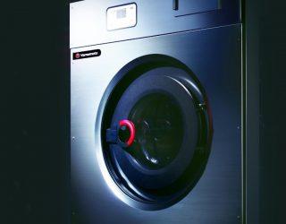 Understanding How Laundry Equipment Works